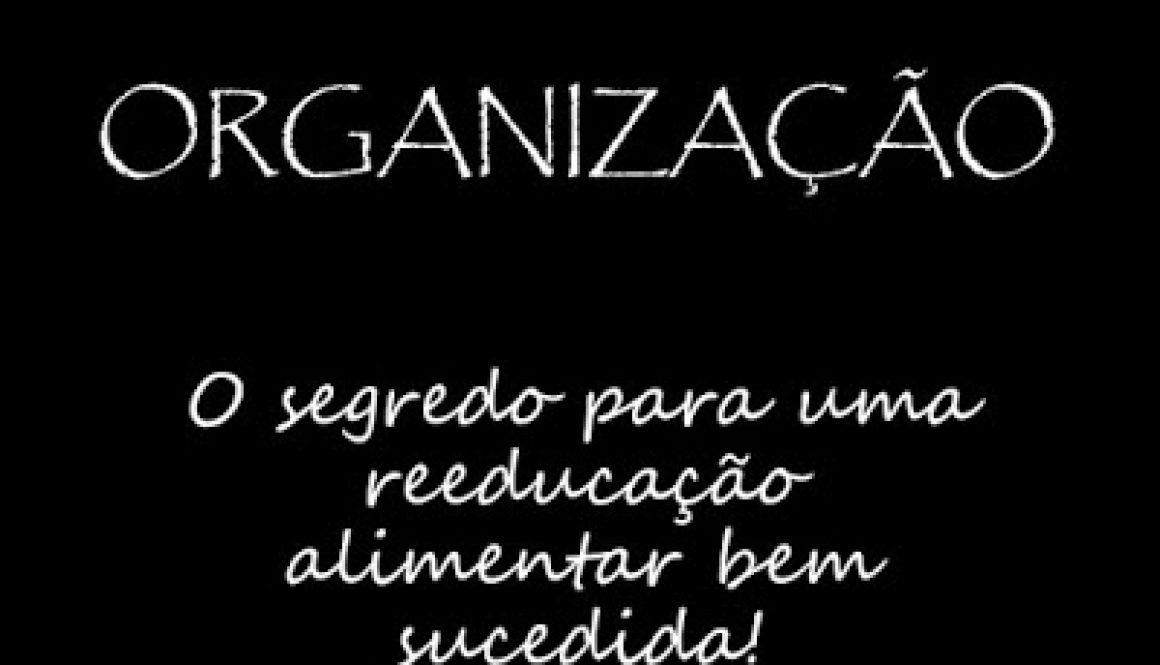 organizaC3A7C3A3ochamada