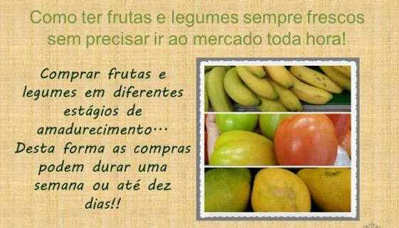 DicaRC3A1pida_frutaseverdurasemdiferentesestC3A1gios