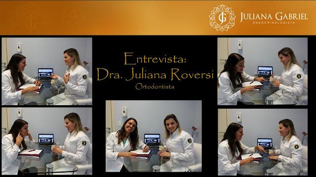 EntrevistacomaDraJuRoversifotos