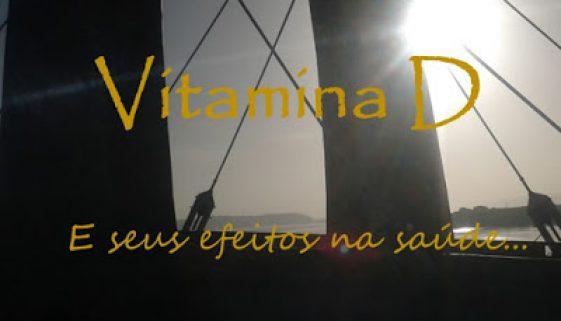 vitaminadesaude