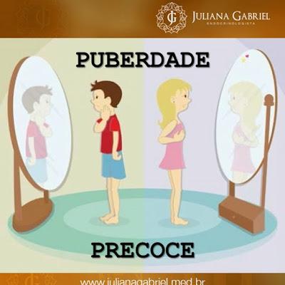 puberdadeprecoce3