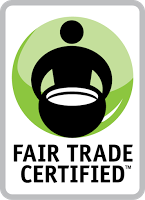 Fair-Trade-Certified-Logo-CMYK
