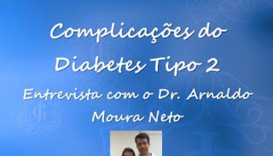 EspecialDiabetes-DM2arnaldo