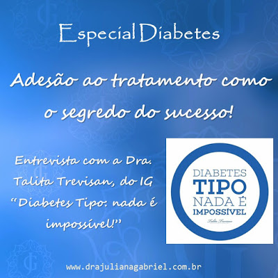 EspecialDiabetes-adesaoaottoentrevistatalita