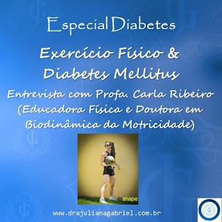 EspecialDiabetes-carlaentrevista