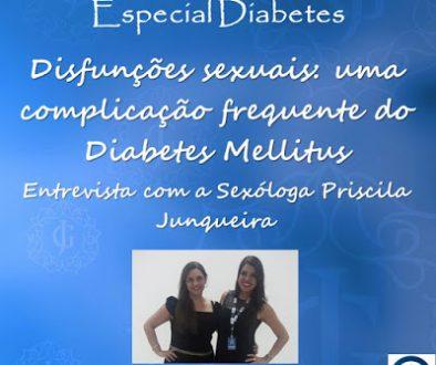 EspecialDiabetes-prijunqueira