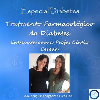 EspecialDiabetes-ttofarmacologicocintiacereda