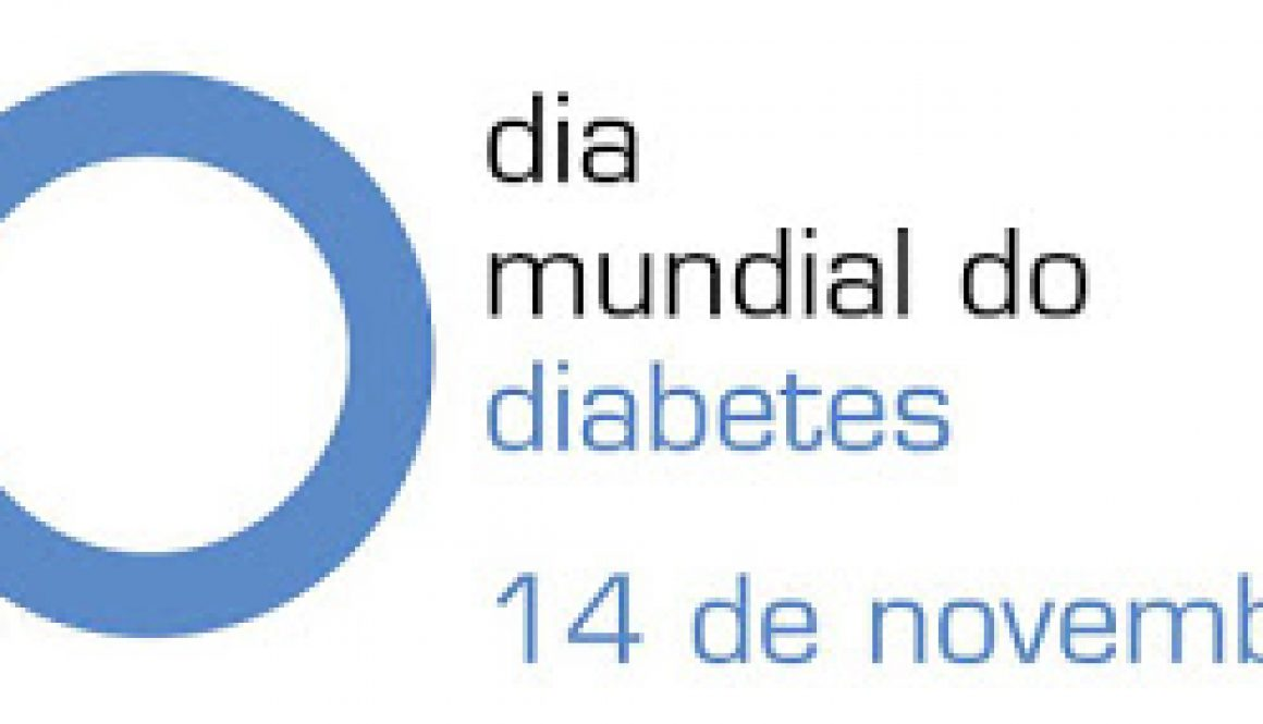 logo_dia_mundial_do_diabetes