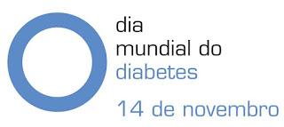 logo_dia_mundial_do_diabetes