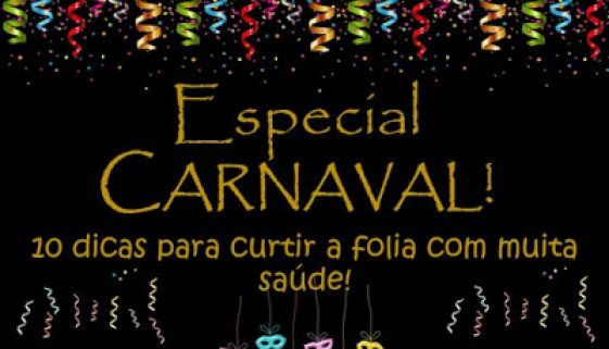 chamadapostcarnaval2017b