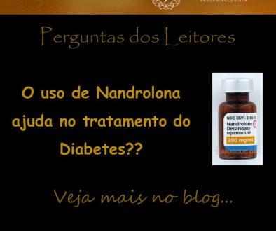 2017 - Perguntas dos Leitores_nandrolona e diabetes