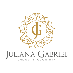 logo_juliana_GABRIEL