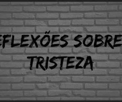 Imagens novo blog_tristeza