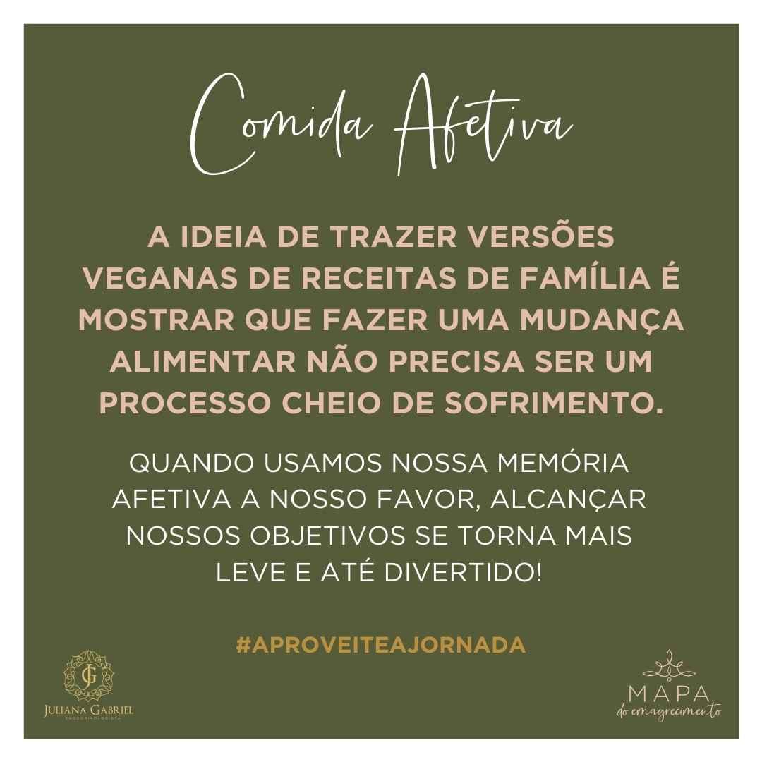 Cultura alimentar brasileira - cópia