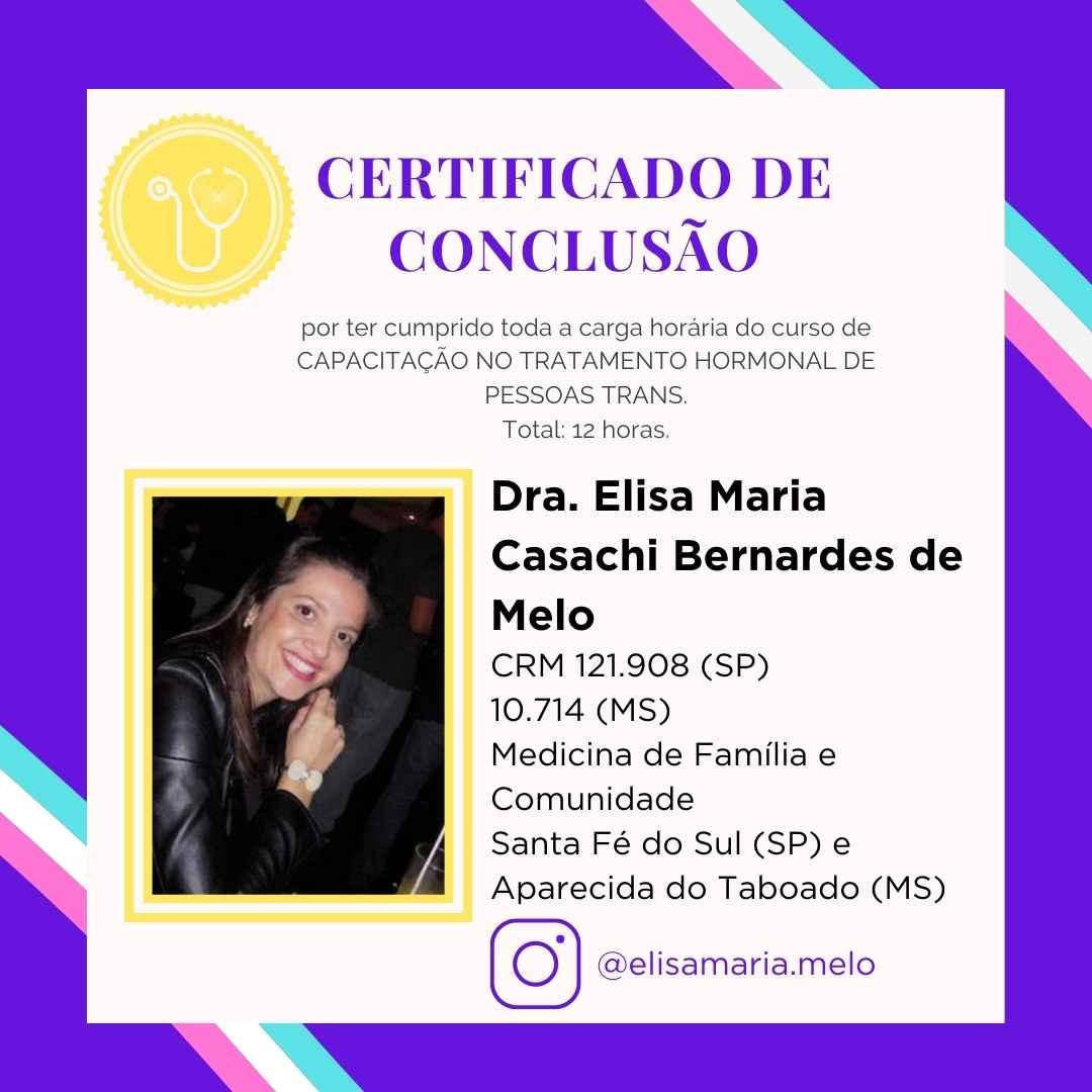 4 - Elisa