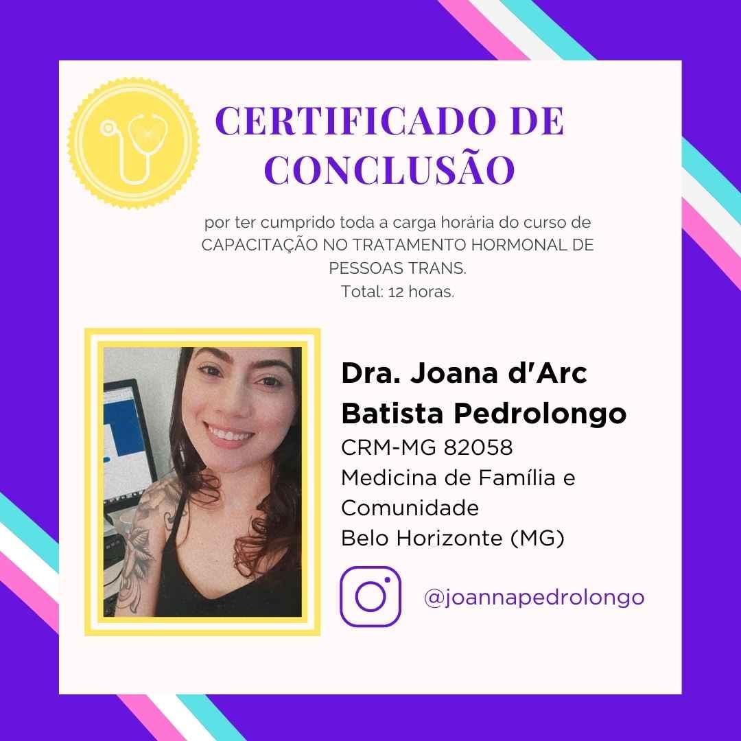 4 - Joanna