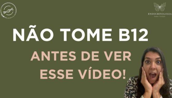 2021 - YouTube Capas (1)