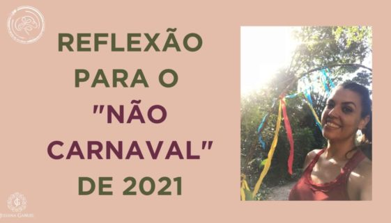 2021 - BLOG