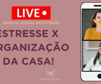 2021 - YouTube Capas - LIVE organização Monica Caminha
