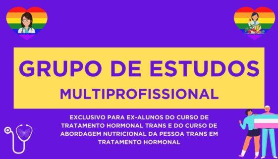 ARTE CURSOS - grupo de estudos trans - retangulo