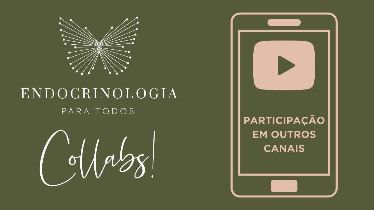 2021 - YouTube Capas - PARTICIPAÇÃO EM OUTROS CANAIS