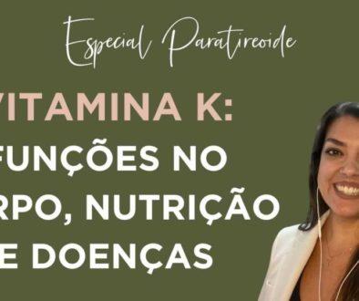 2021 - YouTube Capas - vitamina K